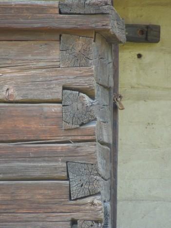 muzeul satului-097