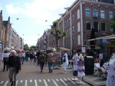 amsterdam 1 022
