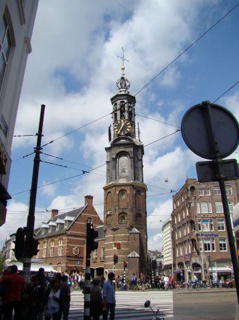 amsterdam 1 059