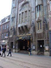 amsterdam 1 064