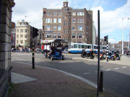 amsterdam 1 072