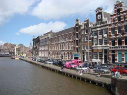 amsterdam 1 073