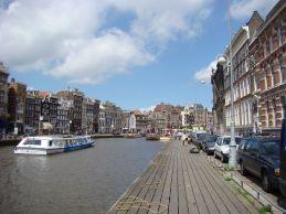 amsterdam 1 076