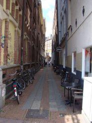 amsterdam 1 082