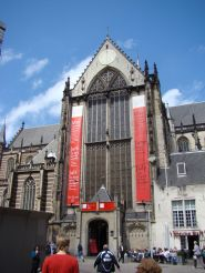 amsterdam 1 084