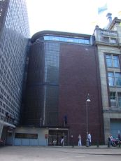amsterdam 1 128