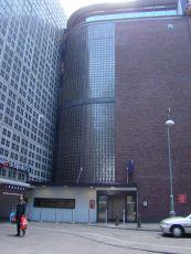 amsterdam 1 129