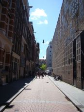 amsterdam 1 143
