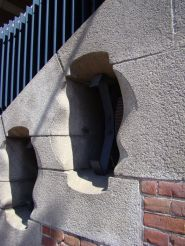 amsterdam 1 159