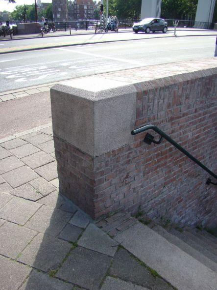 amsterdam 1 177