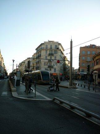 nice city 004