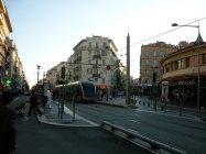 nice city 005