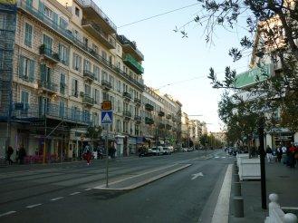 nice city 009