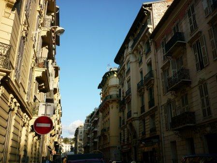 nice city 017