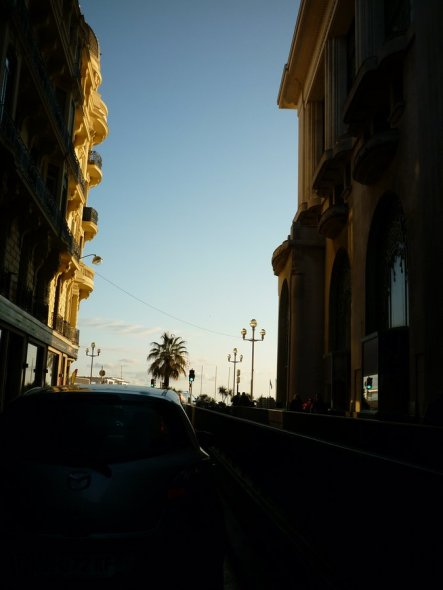 nice city 041