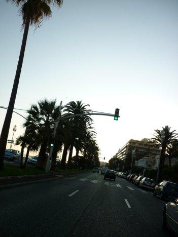 nice city 049