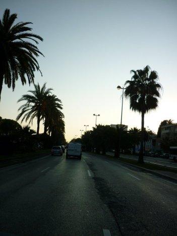 nice city 050