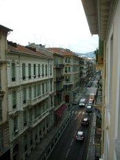 nice city 054