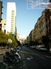 nice city 056