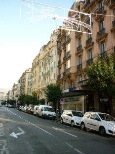 nice city 057