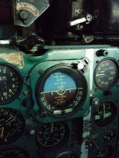 P1100522