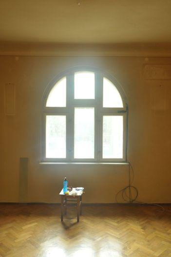 titus lumina 008