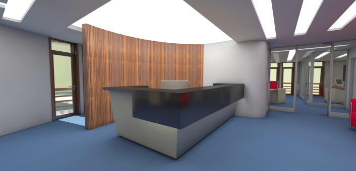 ET 2 office 26.12 auto - render 1