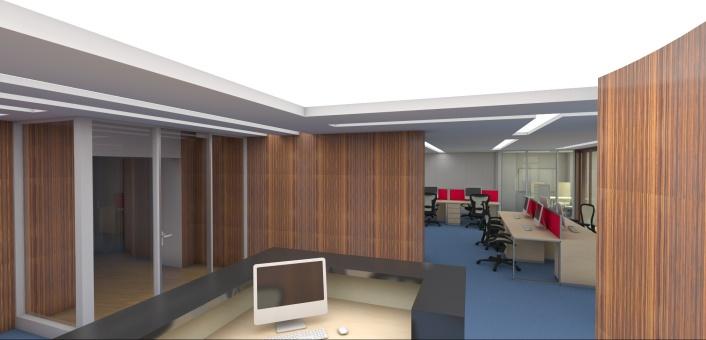 ET 2 office 26.12 auto - render 13