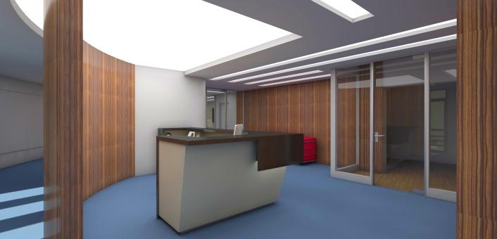 ET 2 office 26.12 auto - render 2