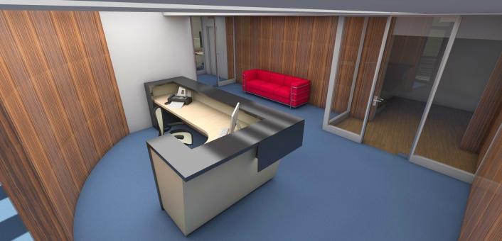 ET 2 office 26.12 auto - render 4