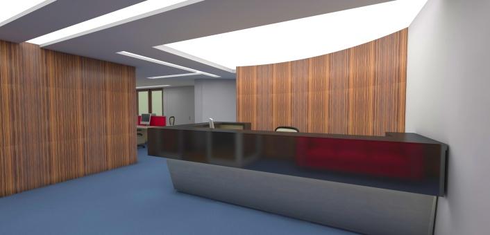 ET 2 office 26.12 auto - render 8