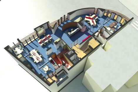 ET 2 office 26.12 TAIATA - save 12_automatic_11 old8