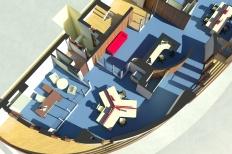 ET 2 office 27.12 TAIATA - render 4
