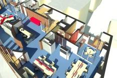 ET 2 office 27.12 TAIATA - render 8