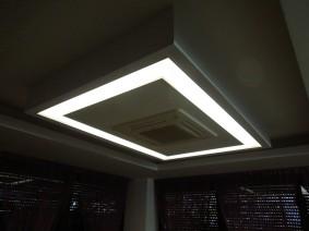 solutie iluminat centrala 027