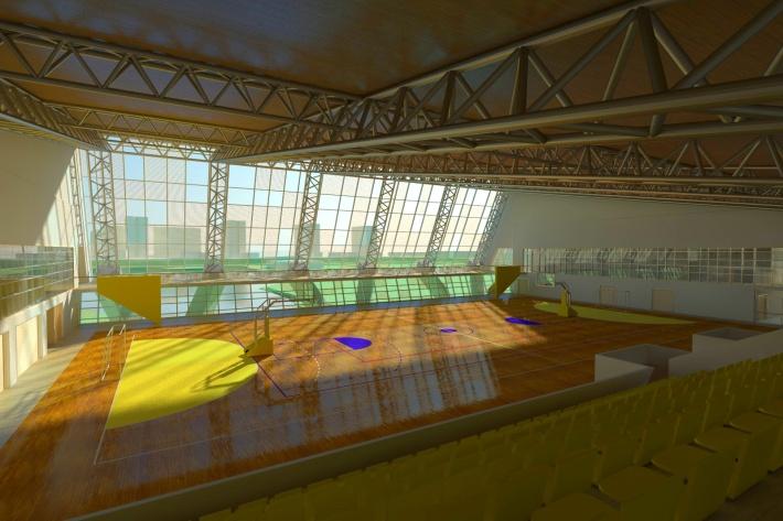interior render - prel 1 - 4-1