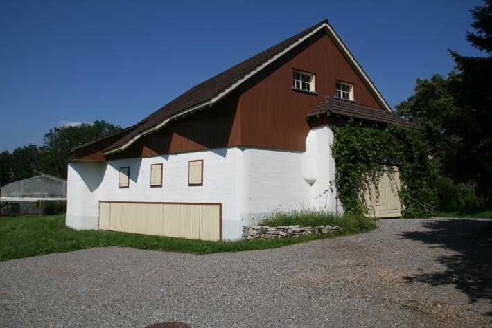 Bunker_Bottighofen