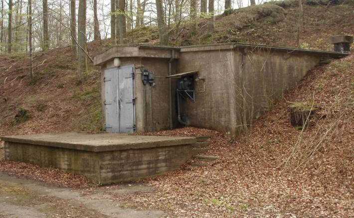 Wiki-Fylleledet-Bunker