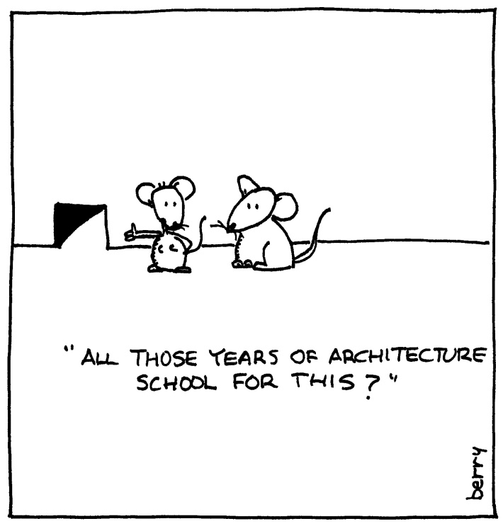 berry-cartoon-architecture