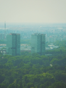 skytower16.8-00002