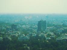 skytower16.8-00035