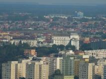 skytower16.8-00040