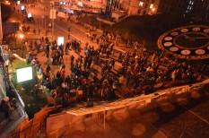 Euromaidan_Kyiv_02-12-2013_18