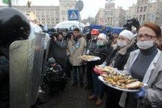 kiev_baked_police