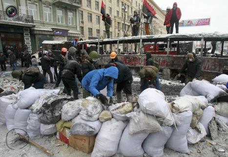 kiev_riots_046