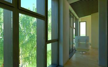 c_lucian - 31-1.1.14 - V5 interior - render 36