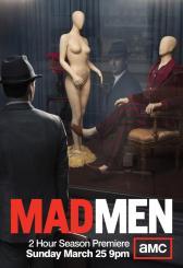 240244-mad-men