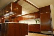 Koin-Kitchen_8
