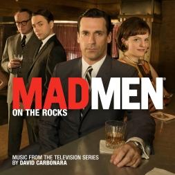 Mad-Men-cover-V3