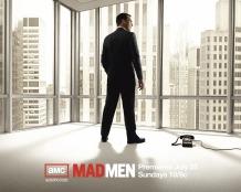 mad-men-wallpaper-don-draper